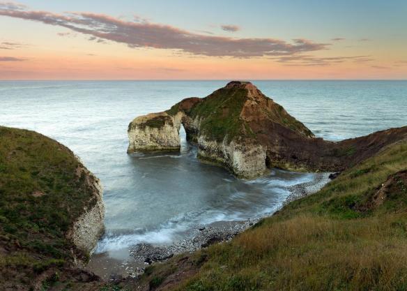 Simply beautiful ocean sunrise | Photography by ©James Whitesmith.jpg