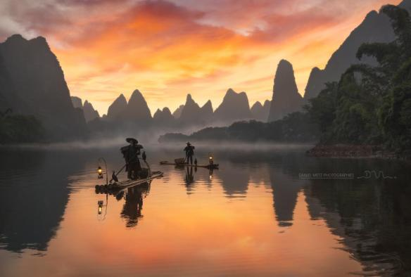 li-river-china-photography-by-daniel-metz