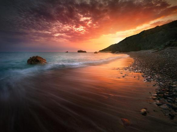 on-the-coast-of-turkey-photography-by-tomasz-huczek