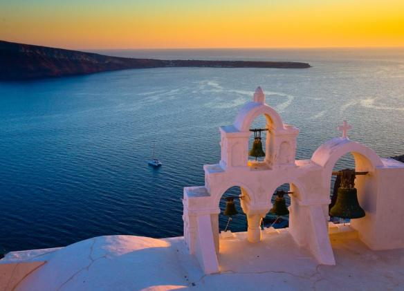 orange-and-blue-santorini-greece-photography-by-aurimas