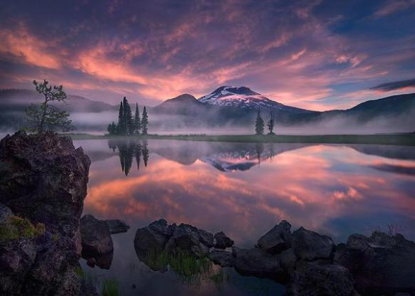sparks-lake-oregon-usa-photography-by-marc-adamus