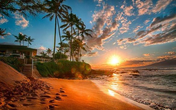 sunset-in-hawaii-photography-by-ali-erturk
