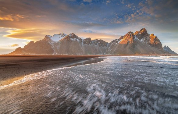 sunset-in-vestrahorn-iceland-photography-by-vincenzo-mazza