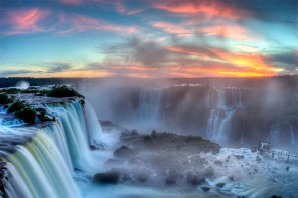 sunset-over-iguazu-photography-by-sf-brit