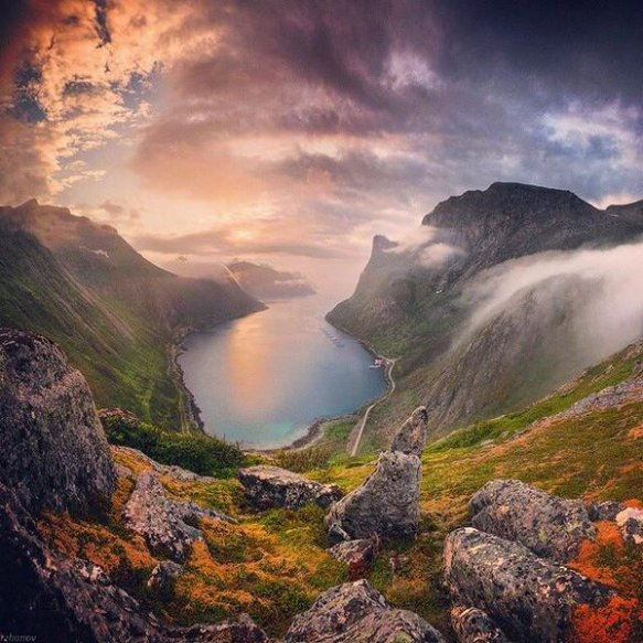 the-amazing-view-in-senja-norway-photography-by-daniel-kordan