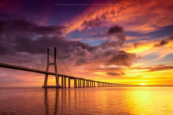 vasco-da-gama-bridge-lisbon-portugal-photography-by-paulo-mendonca