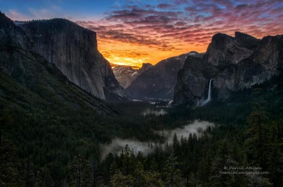 yosemite-national-park-at-sunrise-photography-by-darvin-atkeson
