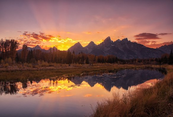 %22interior-sigh-its-hard-to-compete-with-sunsets-grandtetonnps-pic-by-michelle-olmstead-wyoming-%22