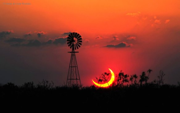 a-partial-solar-eclipse-over-texas-photography-by-jimmy-westlake-linda-westlake