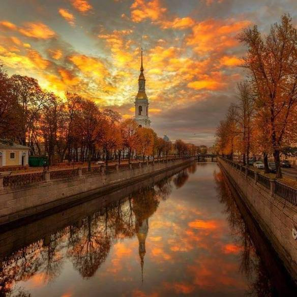 autumn-in-st-petersburg-russia-photography-by-eduard-gordeev