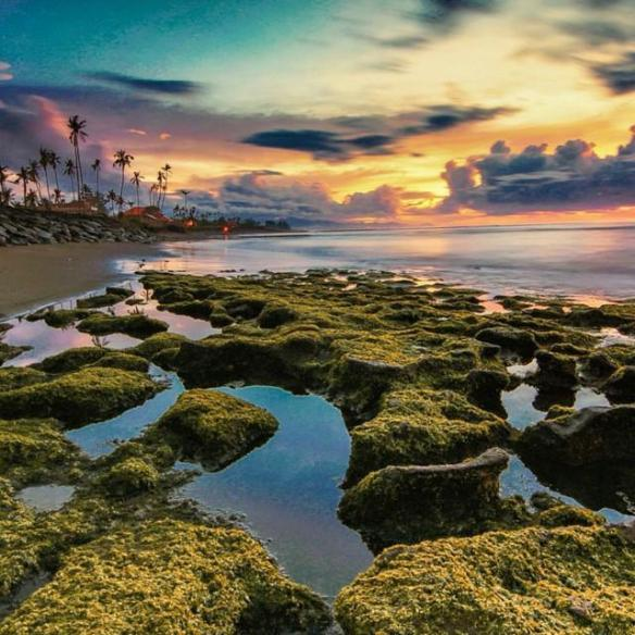 manyar-beach-bali-indonesia-photography-by-yudhi-sutrisna