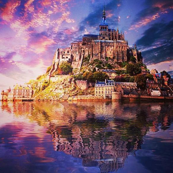 mont-saint-michel-france-photography-by-erik-sanders