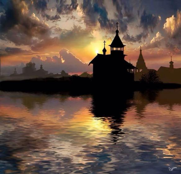 russian-sunrise-photography-by-igor-zenin