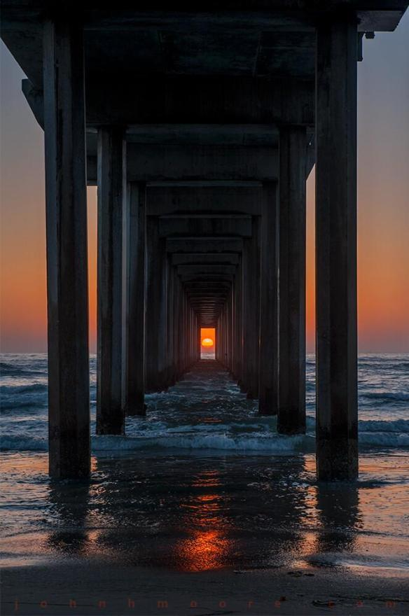 scripps-pier-la-jolla-california-photography-by-john-h-moore