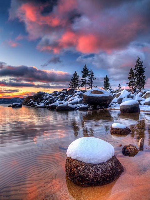 snowy-lake-tahoe-photography-by-beau-rogers