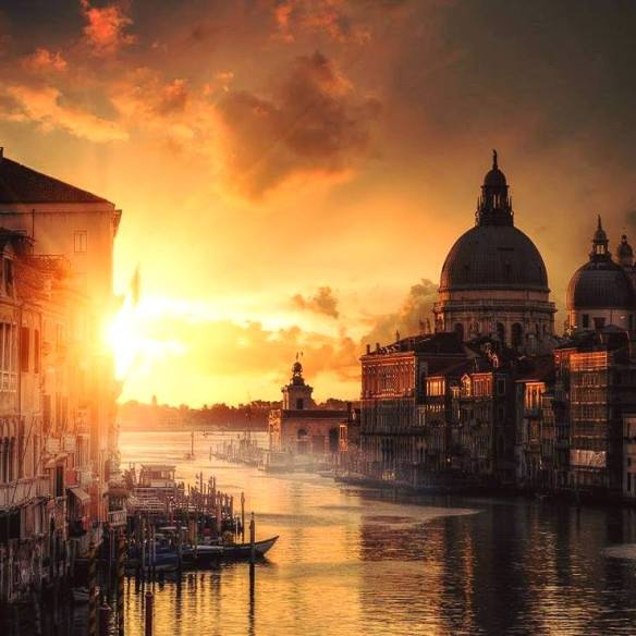 sunrise-in-venice-photography-by-guerel-sahim