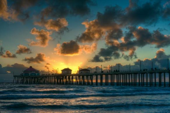 sunset-over-the-huntington-beach-pier-in-california-photography-by-corey-thompson