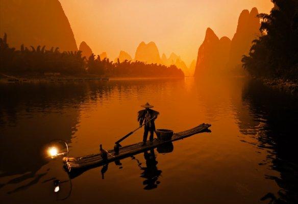 the-li-river-photography-by-treyratcliff