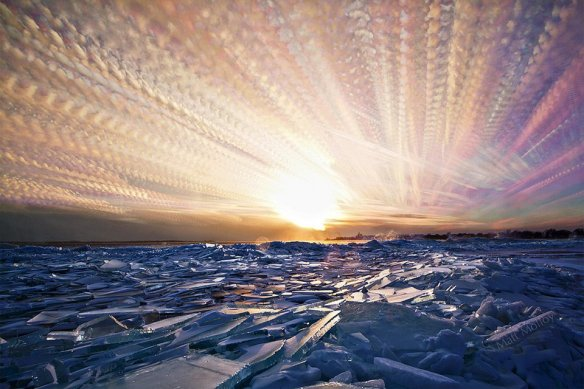 400-photos-merged-into-one-icy-sunset-photography-by-matt-molloy