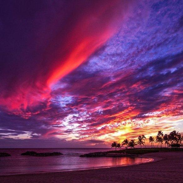 hawaiian-colors-and-lagoons-photography-by-jonavancrail