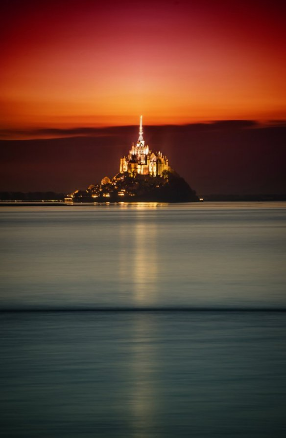 mont-saint-michel-photography-by-treyratcliff