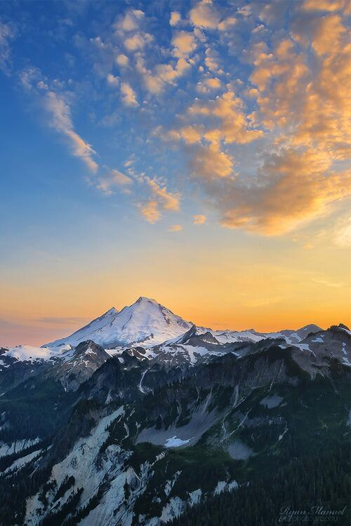 mountain-sunset-photography-by-ryan-manuel