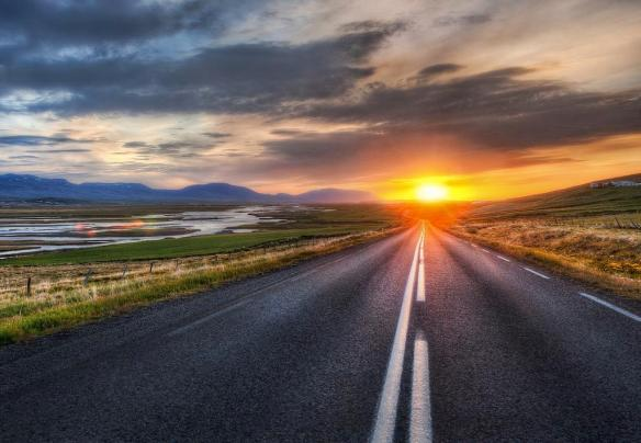 on-the-road-to-the-sunset-photography-by-treyratcliff