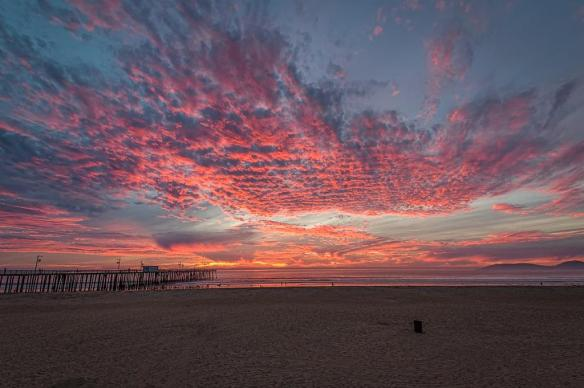 pismo-beach-sunset-photography-by-anita-ritenour