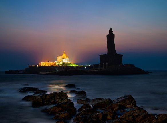 sunrise-on-the-southern-tip-of-india-where-the-seas-meet-photography-by-treyratcliff