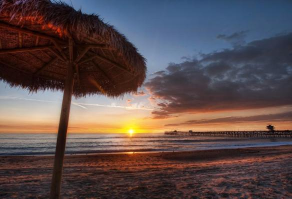sunset-from-a-beach-in-san-clemente-california-photography-by-treyratcliff