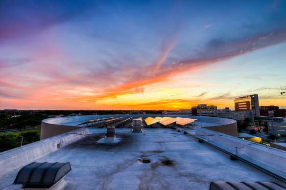 sunset-from-the-orlando-science-center-photography-by-jeff-krause