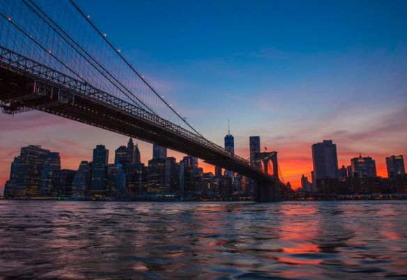 sunset-in-manhattan-photography-by-anthonyquintano