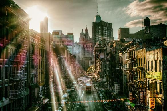 sunshine-on-the-streets-of-chinatown-photography-by-darthmauldds
