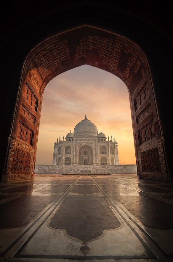 taj-mahal-india-photography-by-mohammed-ali-abdo