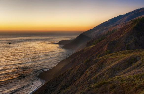 the-california-coast-photography-by-treyratcliff