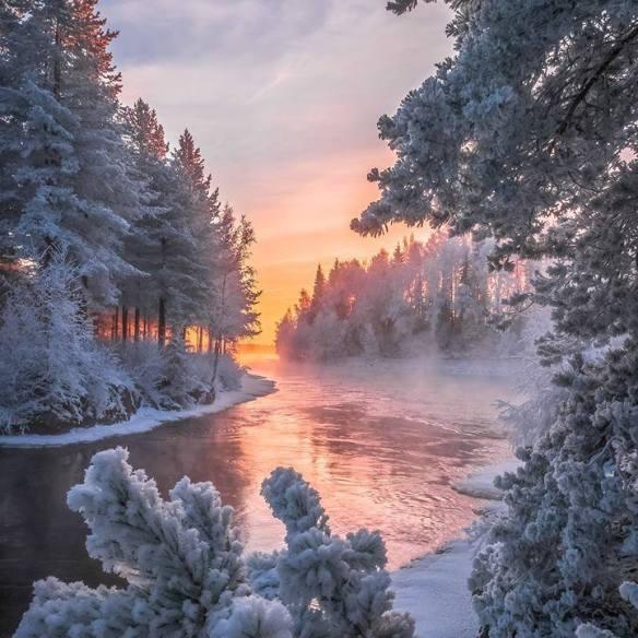 winter-sunrise-finland-photography-by-asko-kuittinen-suomalainen