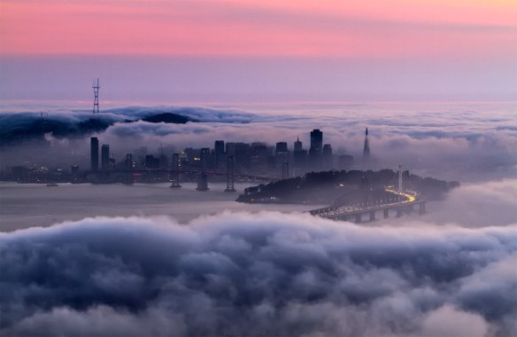 amazing-view-on-san-francisco-photography-by-peter-majkut