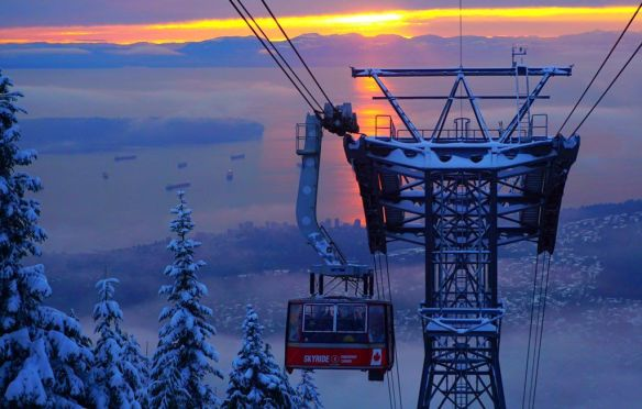 grouse-mountain-vancouver-canada-photography-by-gabriellefee