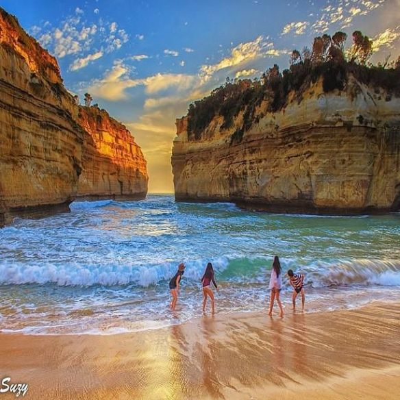 loch-ard-gorge-australia-photography-by-karshanti