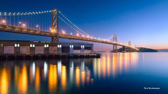 morning-light-bay-bridge-photography-by-david-yu
