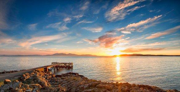 portencross-pier-scotland-photography-by-john-mcsporran