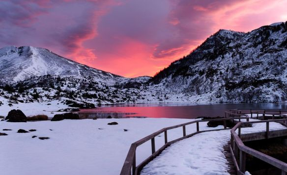 pure-pink-morning-in-the-french-pyrenees-photography-by-florian-calas