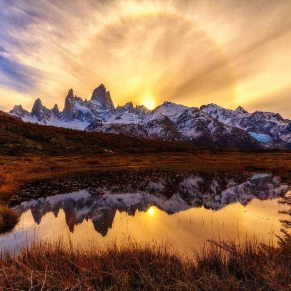 ring-of-fire-fitz-roy-argentina-photography-by-hiceshice