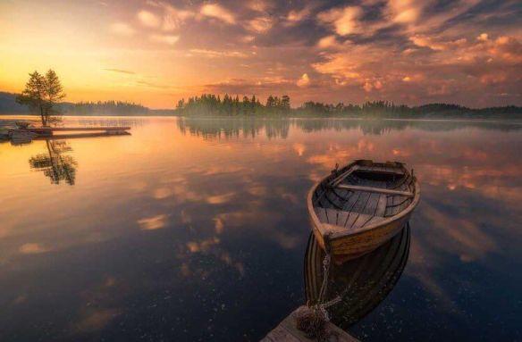 ringerike-lake-norway-photography-by-ole-henrik-skjelstad