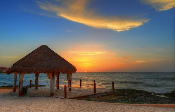 sunrise-in-mexico-photography-by-brooke-ward