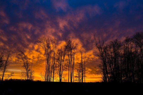 sunrise-in-newark-ohio-photography-by-darthmauldds
