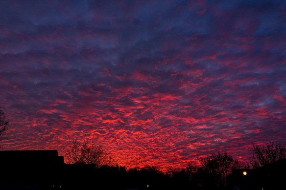 sunset-in-central-ohio-photography-by-darthmauldds