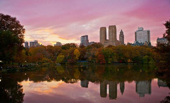 sunset-in-central-park-new-york-city-photography-by-anthonyquintano