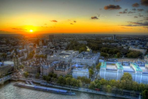 sunset-in-london-photography-by-slack12