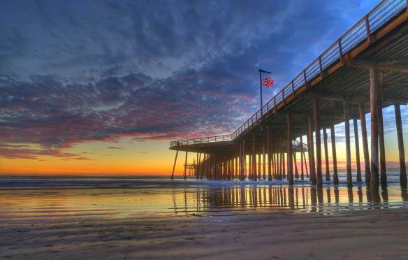 sunset-in-pismo-beach-california-photography-by-anita-ritenour